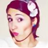 ghiz's avatar