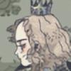 Ghizu's avatar