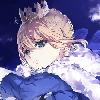 GhJaX's avatar