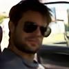 ghjuvanni's avatar