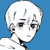 ghloomy's avatar