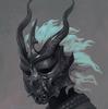 GHO5T1661's avatar