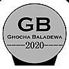 Ghocha's avatar