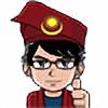 ghogaru's avatar