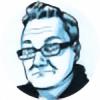 gholson's avatar
