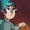 ghool's avatar