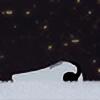 GHop-X's avatar