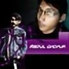 Ghopunz's avatar