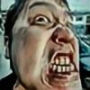 ghordy's avatar