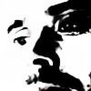 ghorghorbey's avatar