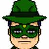 Ghornet's avatar