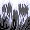 Ghorvega's avatar