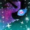 Ghosheart's avatar