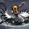 Ghost--Artist's avatar