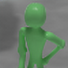 ghost-403's avatar
