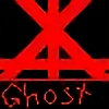 Ghost-Artist's avatar