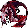 ghost-biird's avatar