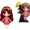 ghost-bite's avatar