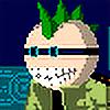 Ghost-Bomb's avatar