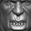 ghost-byte's avatar