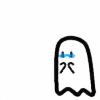 ghost-chibi's avatar