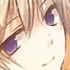 Ghost-DeadMaster's avatar