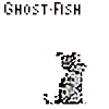 Ghost-Fish's avatar