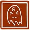 Ghost-Hinimoto's avatar