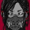 Ghost-Kaiju's avatar