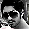 GHOST-N's avatar