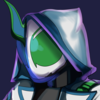 ghost-nerdy's avatar
