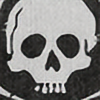 Ghost-of-Kobayashi's avatar