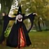 Ghost-ofa-rose's avatar