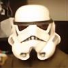 ghost-r109's avatar