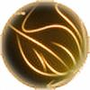 Ghost-Rid3r's avatar
