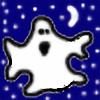 Ghost-Shard's avatar