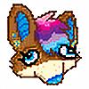 Ghost-Stars's avatar
