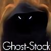 Ghost-Stock's avatar