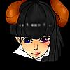 Ghost-tachi's avatar