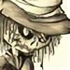 Ghost-to-a-ScAreCrow's avatar
