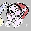 Ghost-Tricker's avatar