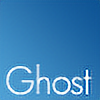 Ghost-Typhon's avatar