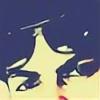 ghost-whisper93's avatar