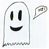 Ghost042's avatar