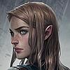 Ghost09090's avatar
