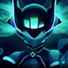 ghost13424's avatar