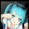 Ghost19o's avatar