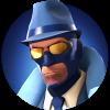 Ghost258's avatar