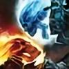 ghost327's avatar