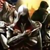 Ghost34792's avatar